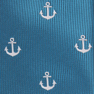 Fathoms Below Neck Tie - Adult Size