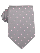 Load image into Gallery viewer, Sunday Brunch Neck Tie - Adult Size