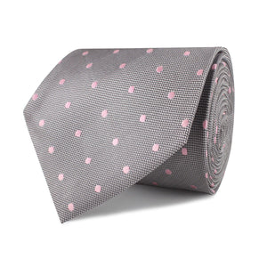 Sunday Brunch Neck Tie - Adult Size