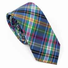 Load image into Gallery viewer, The Collegiate - Adult Size - Necktie