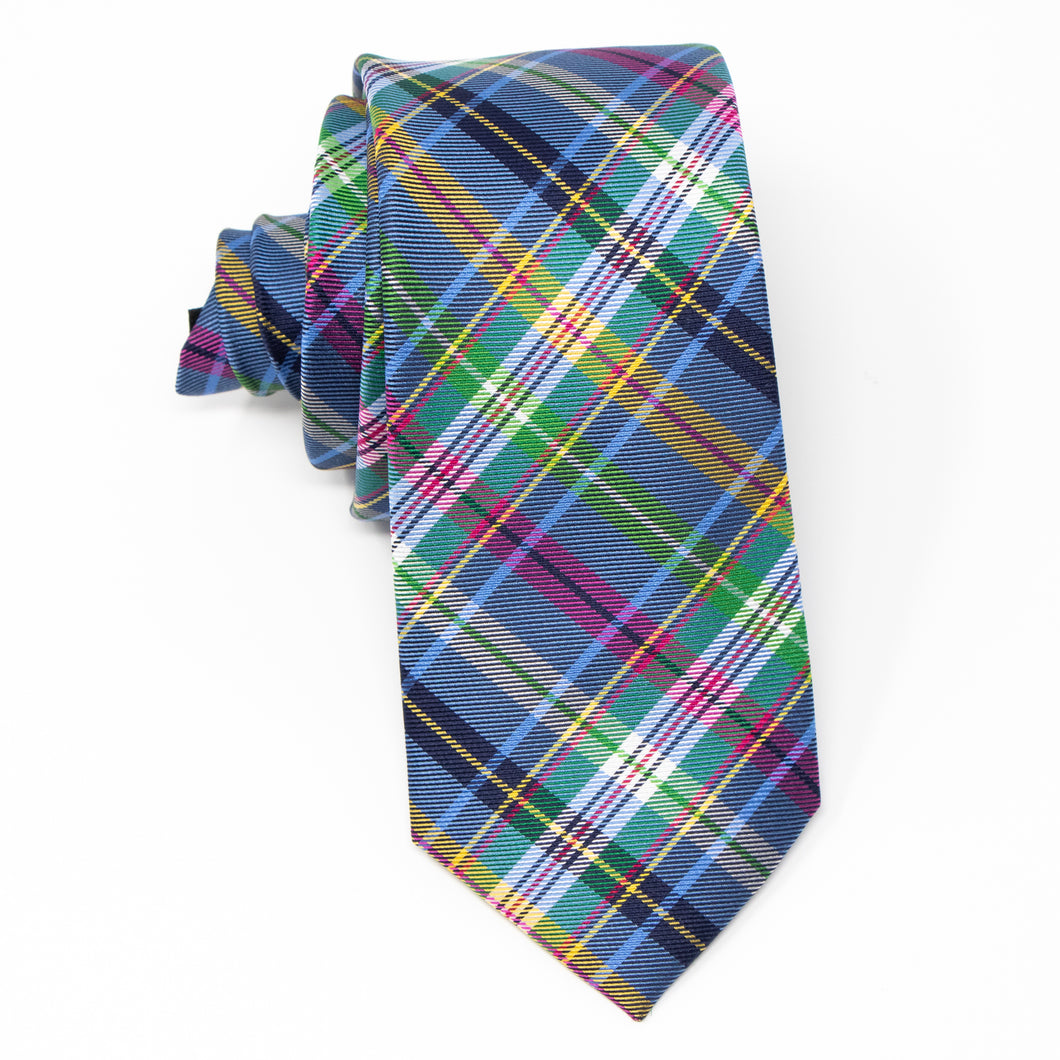 The Collegiate - Adult Size - Necktie