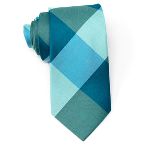 The Whitsunday - Adult Size - Necktie