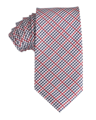 The American President Bow Tie - Neck Tie