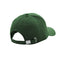 Hard Shield Basecap Olive