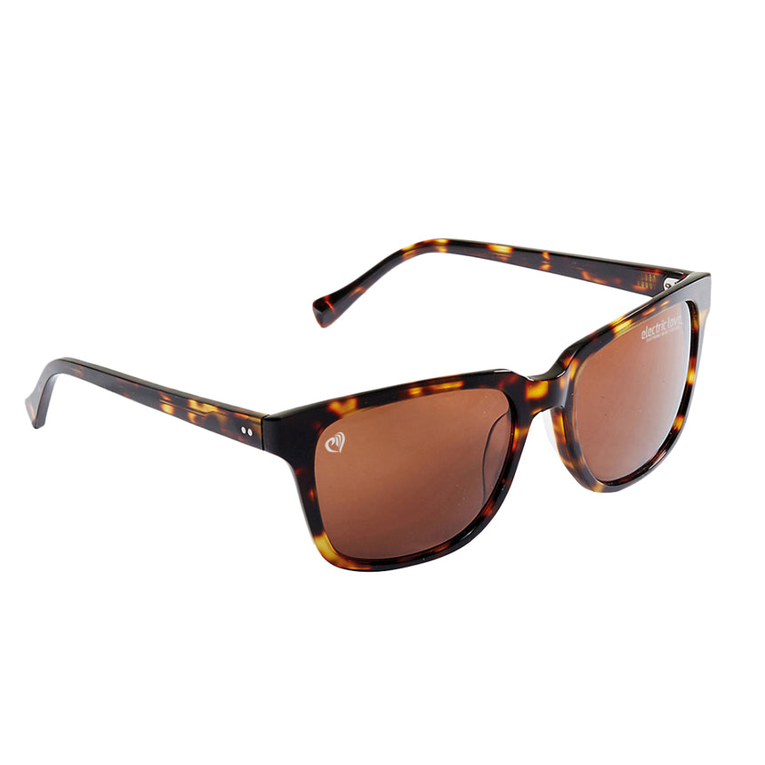 elf18 sunglasses wayfarer
