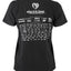 elf19 lineup shirt women black back