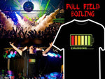 SOUND ACTIVATED LED T SHIRTS(Buy more save more) - fjt-shop.store