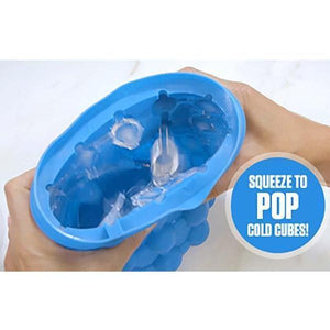 Amazing Ice Cube Maker(MORE THAN TWO FREE SHIPPING) - fjt-shop.store