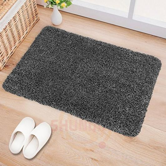 Magic Clean Mat - fjt-shop.store
