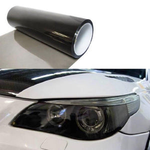 Headlight Tint(50% OFF) - fjt-shop.store