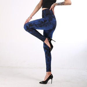 Comfortable Jeans Leggings-60% OFF Today