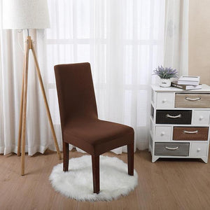 【Factory Outlet 60% OFF】Decorative Chair Covers