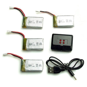 BATTERY FOR DRONE ( SEPARATE PURCHASE IS UNAVAILABLE ) - fjt-shop.store