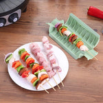 Barbecue creative tool-KEBABI - fjt-shop.store