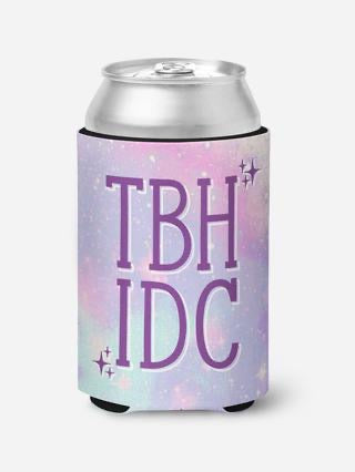 TBH IDC Can Cooler