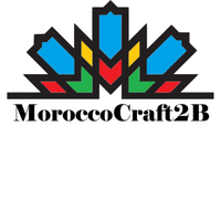 moroccocraft2 logo homepage