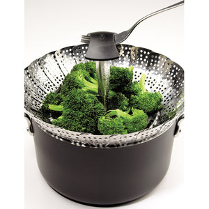 OXO Pop Up Steamer