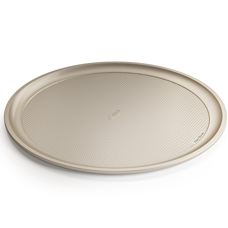 OXO Pro Non-Stick Pizza Pan 14""