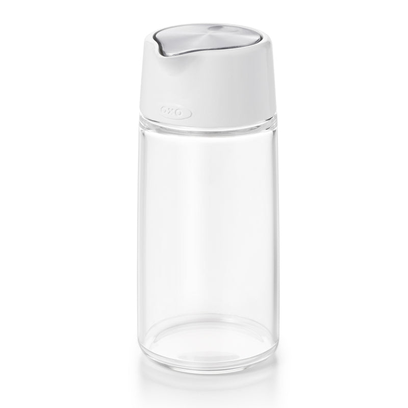 OXO Glass Creamer 12oz