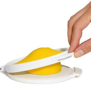 OXO Cut & Keep Lemon Saver