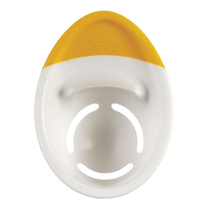OXO 3-in-1 Egg Separator