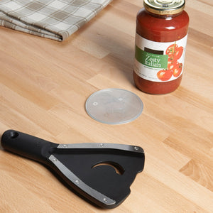 OXO Jar Opener with Base Pad