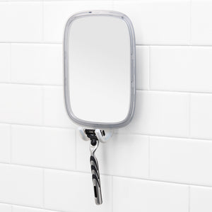 OXO Strong Hold Fogless Mirror