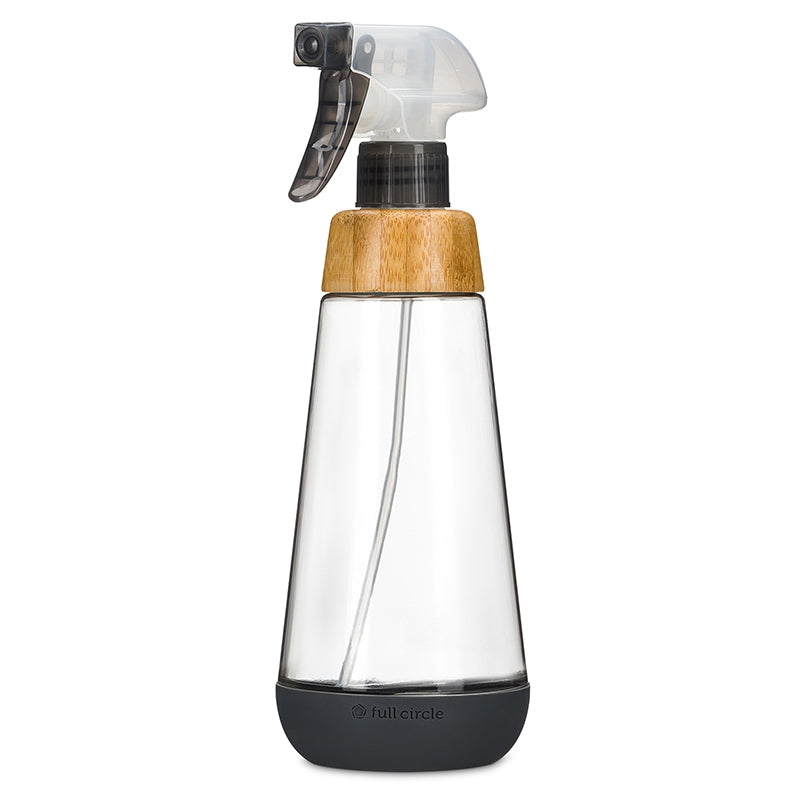 Full Circle Bottle Service™ Spray Bottle