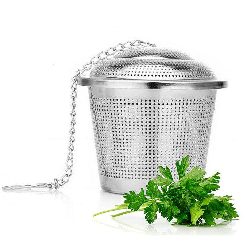 Herb & Spice Infuser