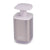 Joseph Joseph Presto™ Steel Hygienic Soap Dispenser
