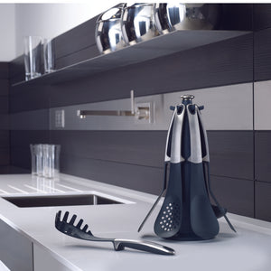 Joseph Joseph Elevate 100 Kitchen Tool Set