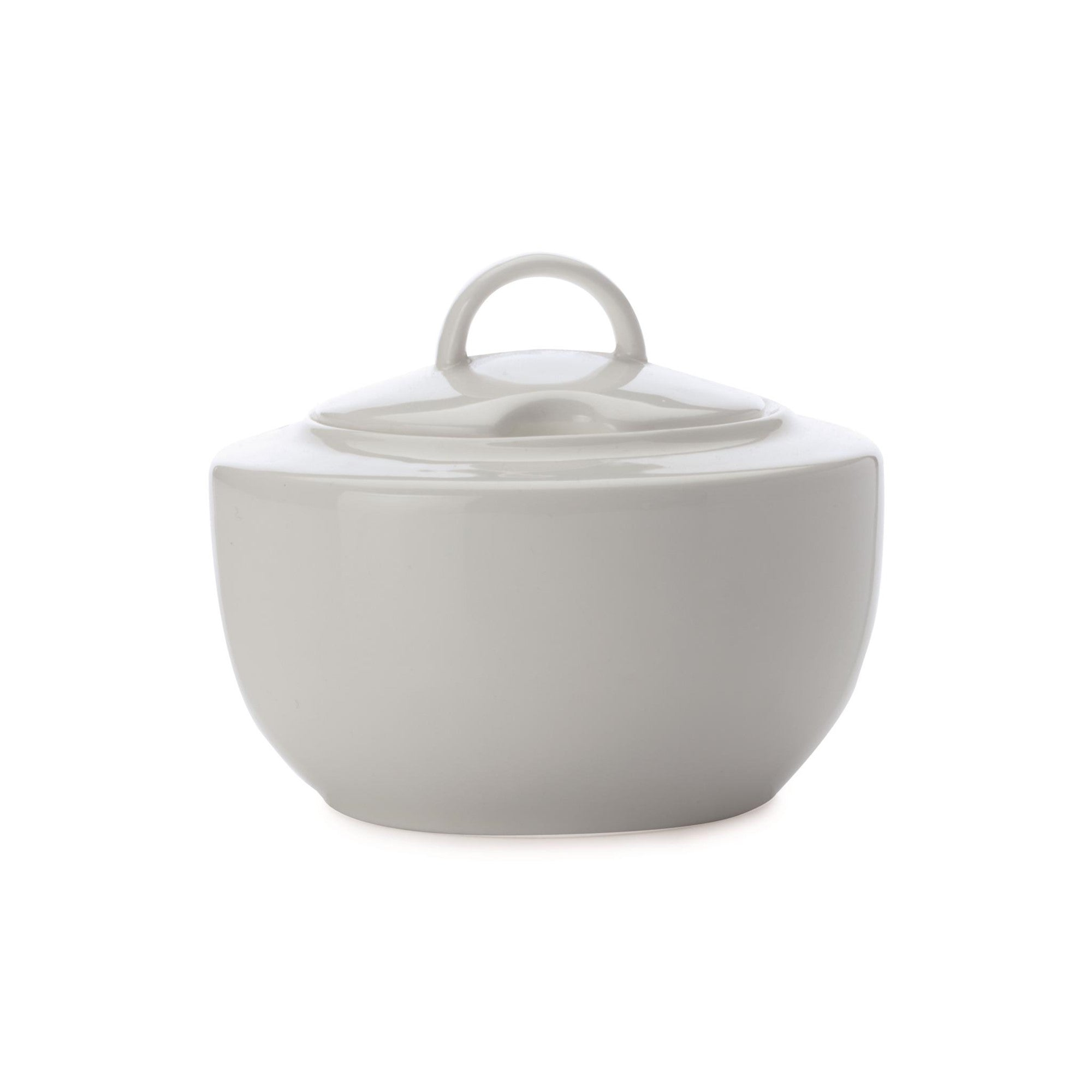 Maxwell & Williams Cashmere Coupe Sugar Bowl