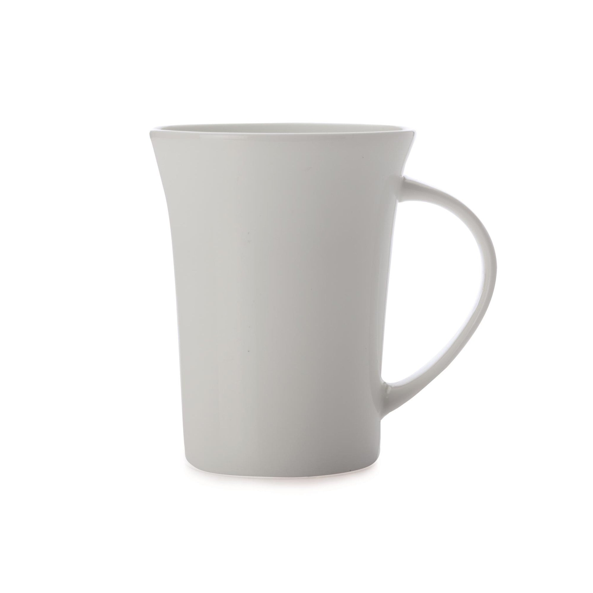 Maxwell & Williams Cashmere Flared Mug