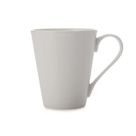 CASHMERE CONICAL MUG
