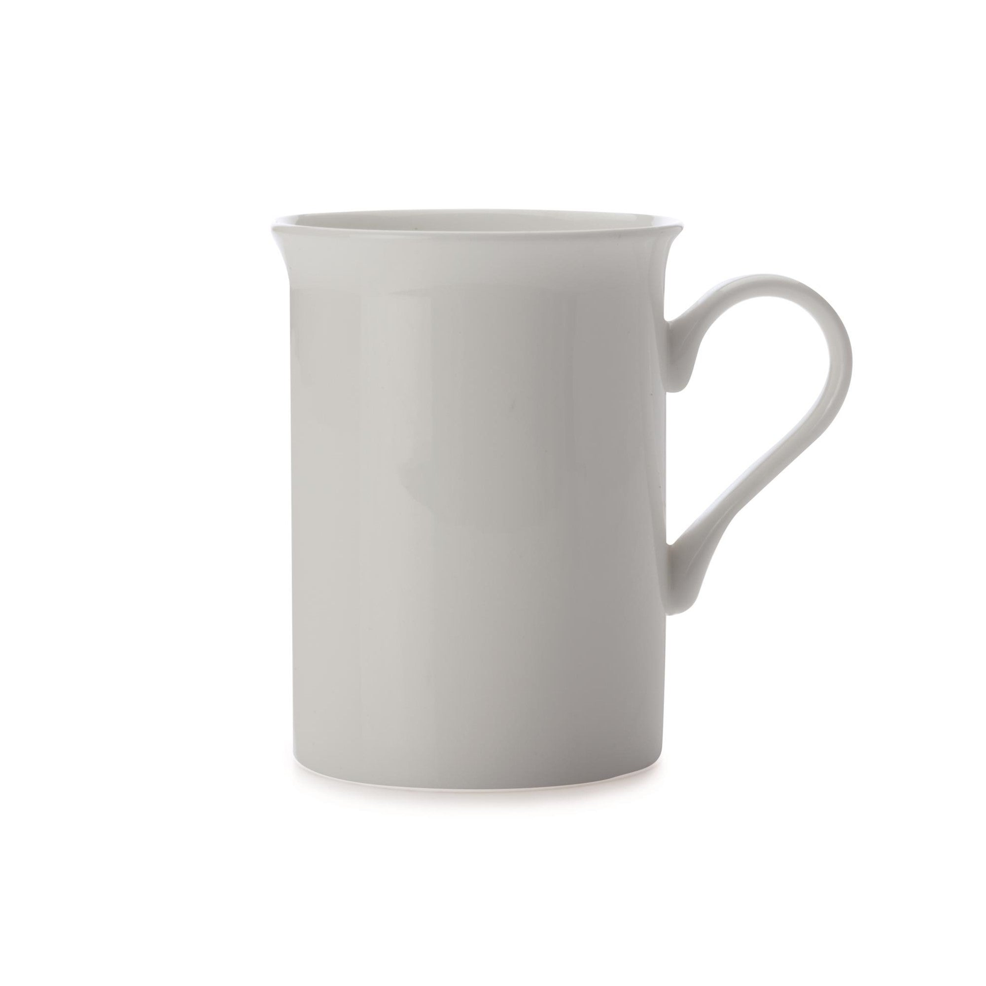 Maxwell & Williams Cashmere Mug Cylindrical