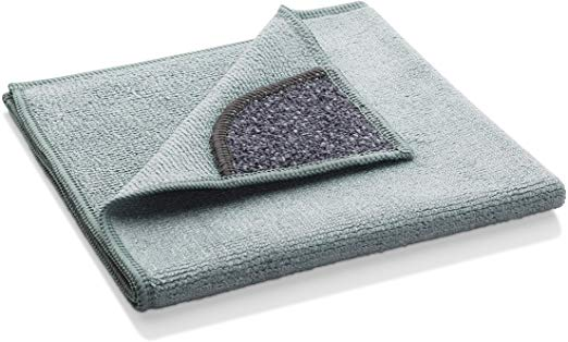 E-Cloth Kitchen Cleaning Cloth $14.99