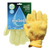 E-Cloth High Performance Dusting Glove $24.99