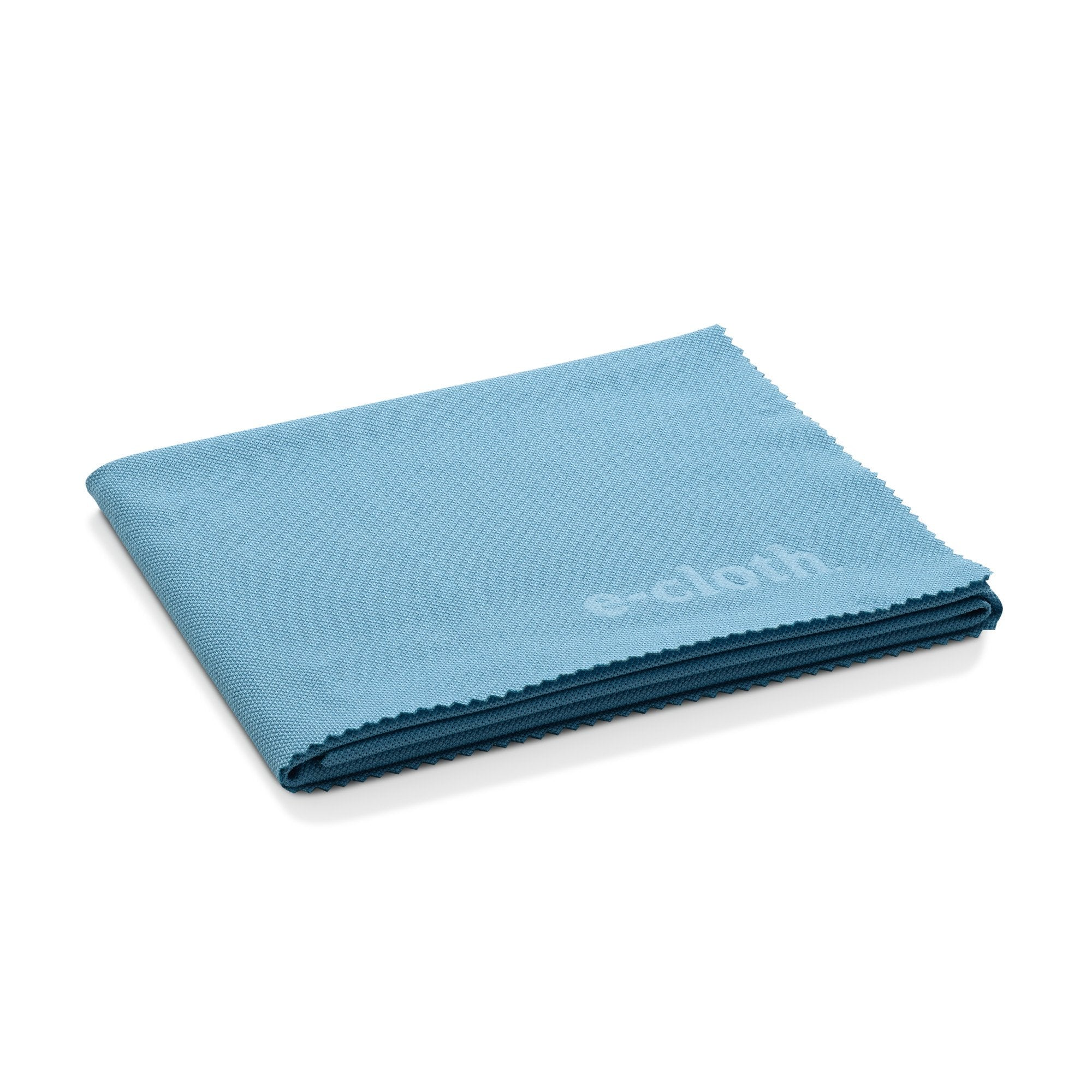 E-Cloth Glass and Polishing Cloth $14,99