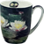 Monet Water Lilies Java Mug