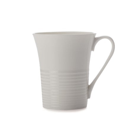 Maxwell & Williams Cirque Flared Mug 280ml