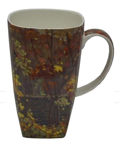 Tom Thomson The Pool Grande Mug $23.00