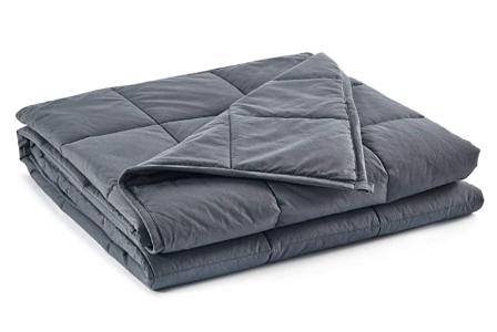 Weighted Blanket 12 Lbs Double