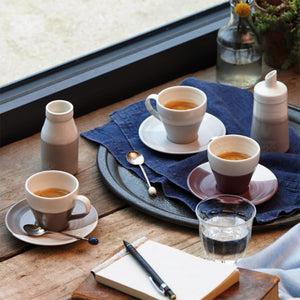Coffee Studio Milk and Sugar Set $26.25