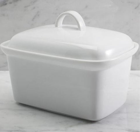 bia covered butter dish