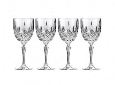 Waterford Markam Goblets