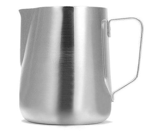 cafe culture latte pitcher large