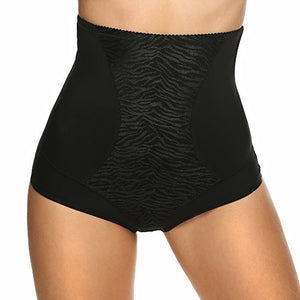 Ekouaer Women's Shapewear Brief Firm Control