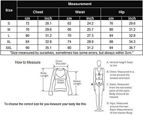 Ekouaer Womens One Piece Swimsuit Tummy Control Monokini Bathing Suit