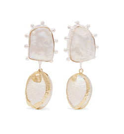 Vaia Earrings