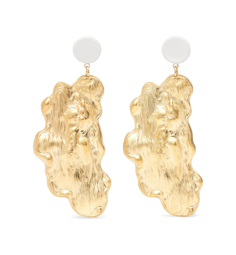 Sirene Earring - Single Piece